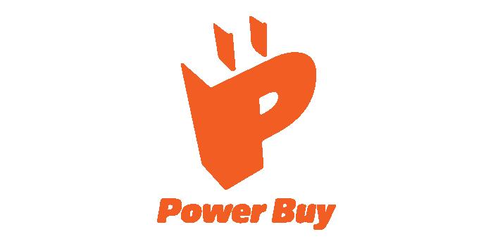 powerbuy