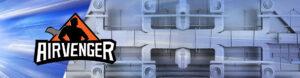 รับล้างท่อดักส์, รับล่างท่อแอร์, รับติดตั้งระบบ Plasmacluster จำกัดเชื้อโรค ฝุ่นในอากาศ