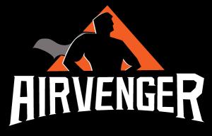 airvanger-logo-png